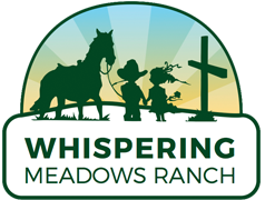 Whispering Meadows Ranch - Flagler Beach, Florida